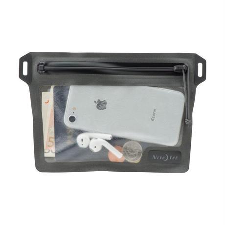 【DM便180円】NITE IZE| Waterproof Pocket