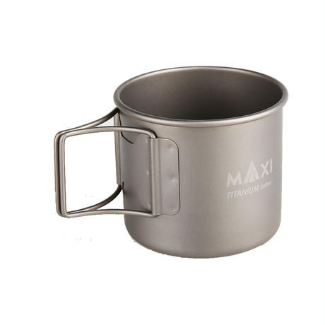 MAXI / 300ml cup