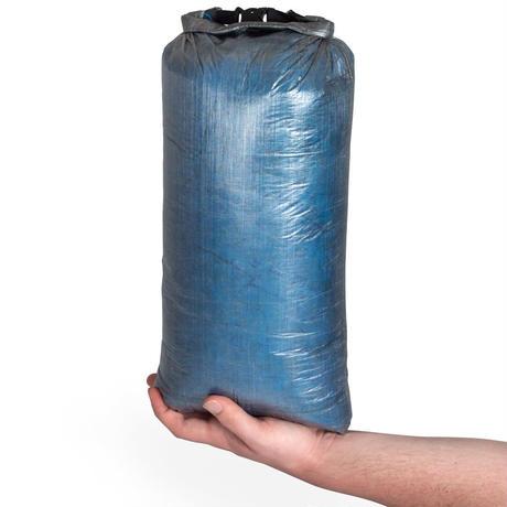 Zpacks|30F(−1℃) Solo Quilt Black(Medium/Slim)