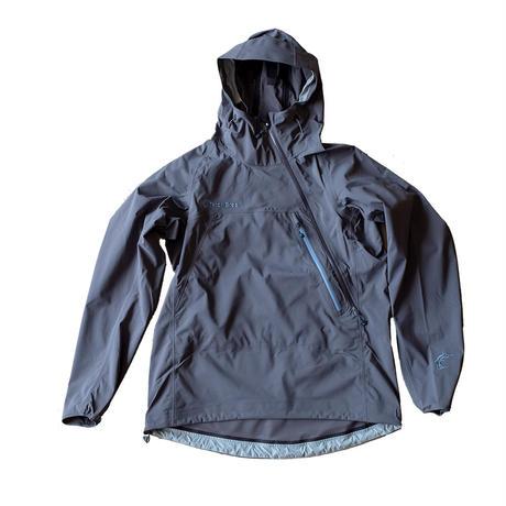 Teton Bros. / Tsurugi Lite Jacket