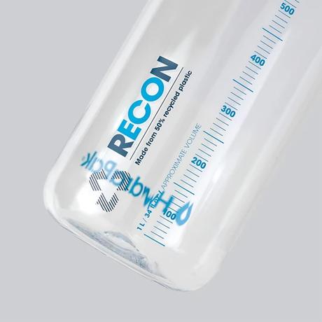HydraPak|RECON 750ml