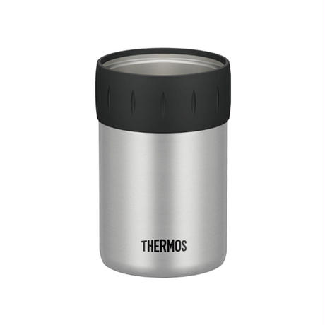 THERMOS / 保冷缶ホルダー(JCB-352)