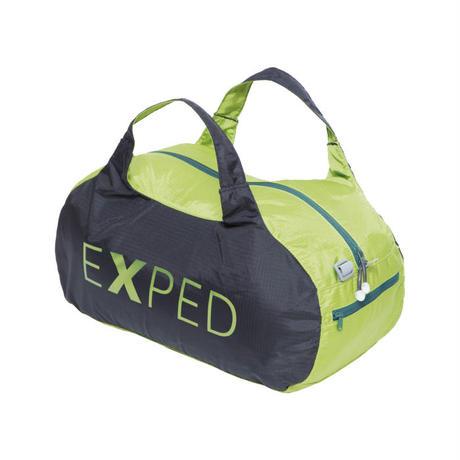 EXPED / Stowaway Duffle 20