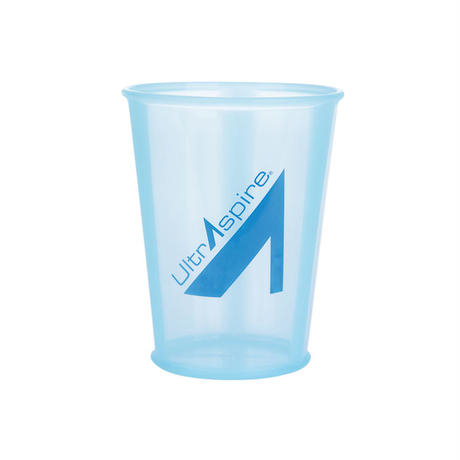 UltrAspire / C2 RACE CUP