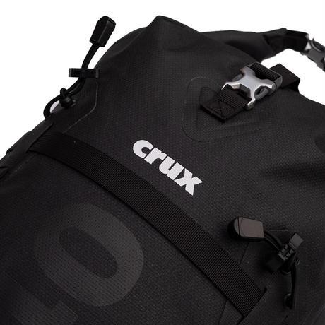 crux RK40
