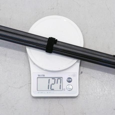 Pre Tents|Carbon Fiber Multi Tent Pole