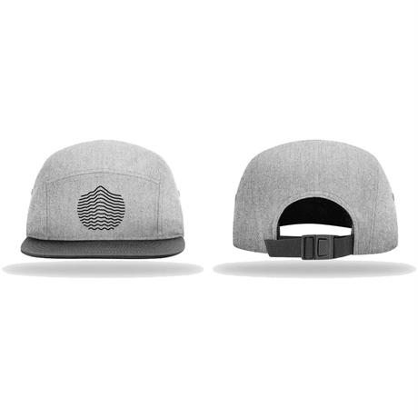 ENO|Camper Hat