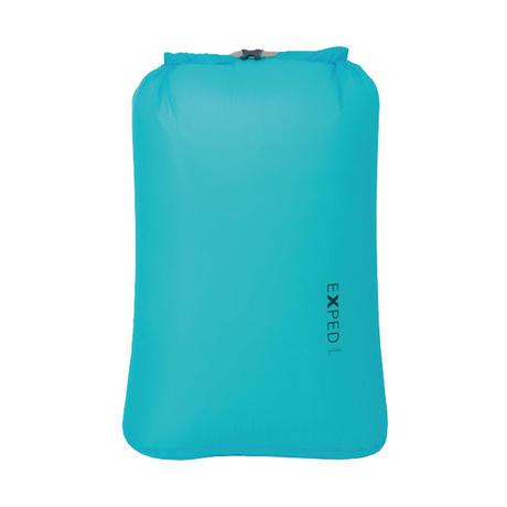 EXPED / Fold Drybag UL XXL