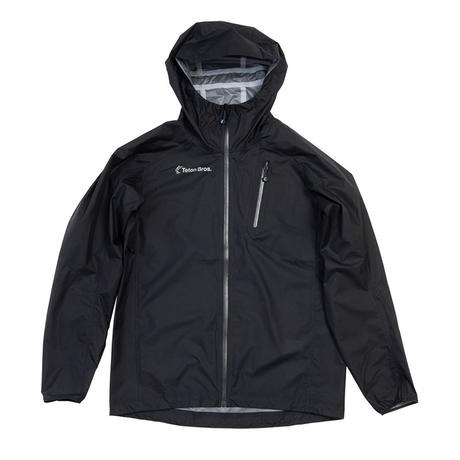 Teton Bros. / Feather Rain Full Zip Jacket 2.0 (Unisex)