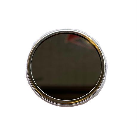 【DM便180円】Nruc ヌルクの鏡