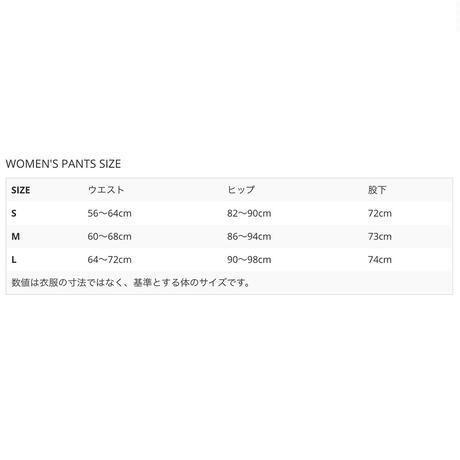 Teton Bros. WS SKY PANT (WOMEN)