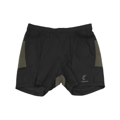 Teton Bros. / ELV1000 5in Hybrid Short (Men)