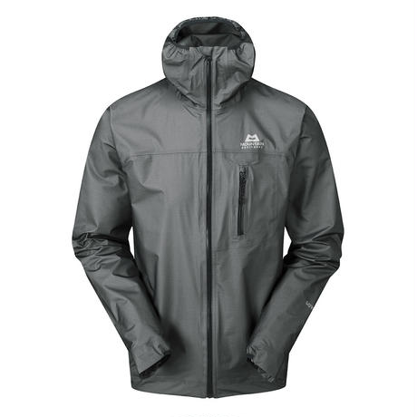 MOUNTAIN EQUIPMENT / IMPELLOR ACTIVE JACKET