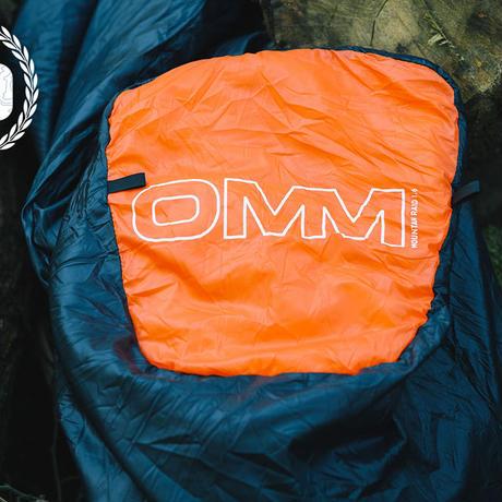 OMM / Mountain Raid 100