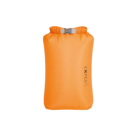 EXPED / Fold Drybag UL S