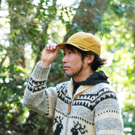 【DM便180円】RIDGE MOUNTAIN GEAR|Basic Cap