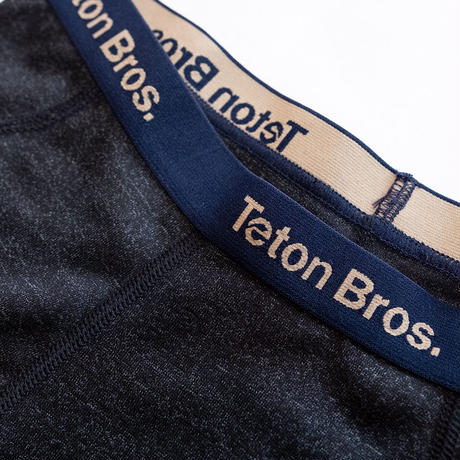 【DM便180円】Teton Bros. |Axio Lite Trunks (Men)