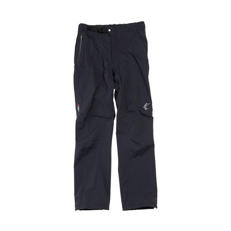 Teton Bros. / Yari Pant (Men)