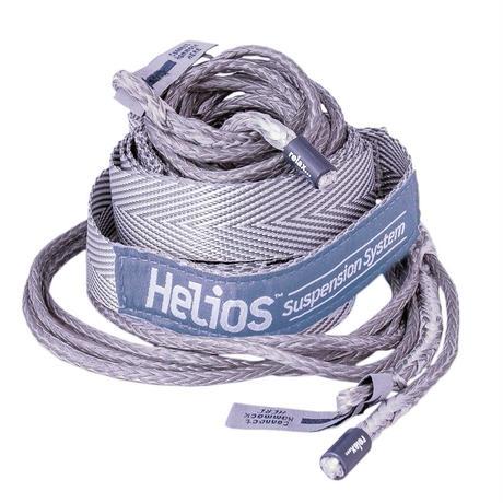 ENO / HELIOS SUSPENSION SYSTEM