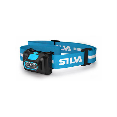 SILVA / Headlamp Scout XT