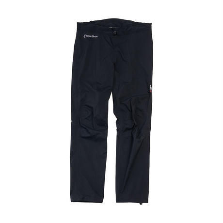 Teton Bros. / Breath Pant KB (Unisex)