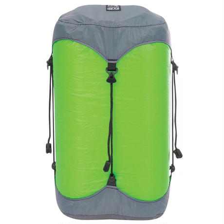 GRANITE GEAR / EVENT SIL COMPRESSION DRYSACK L(25L)