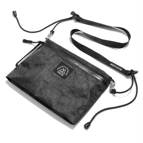 【DM便180円】RIDGE MOUNTAIN GEAR|Shoulder Strap Tough