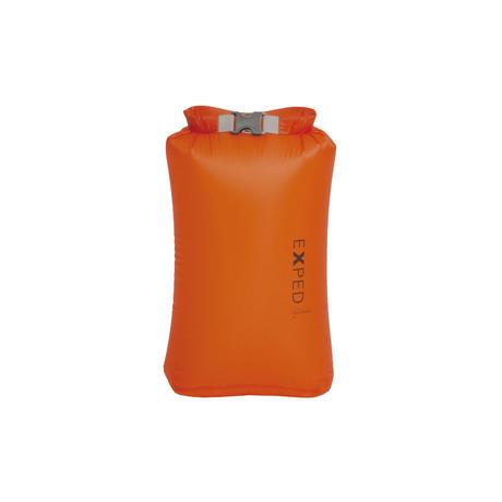 EXPED / Fold Drybag UL XS