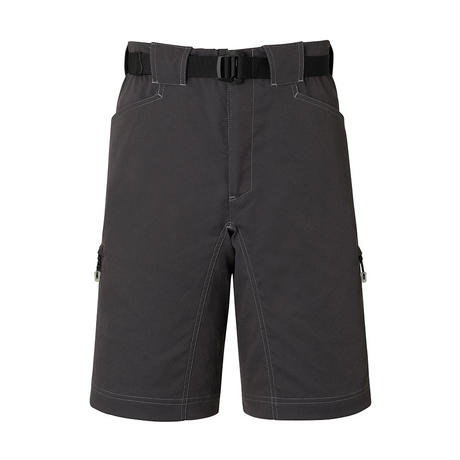 MOUNTAIN EQUIPMENT / SCOUT SHORT