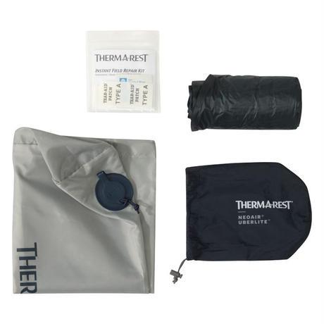 THERMAREST NeoAir® UberLite™ Sleeping Pad Regular