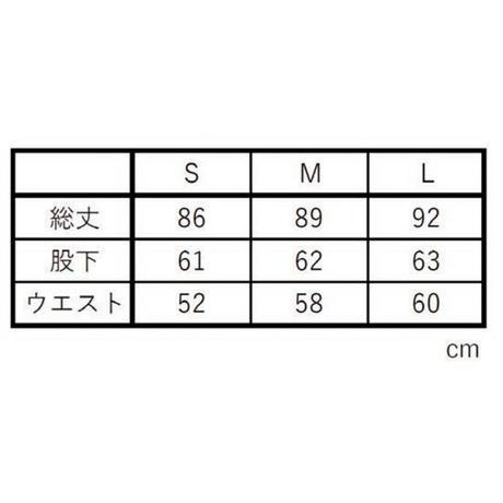 5e1eb2a1707cec7b1b1cb6c7