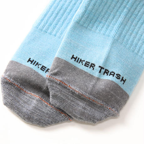 【DM便180円】HIKER TRASH HIKER TRASH(HT30001)