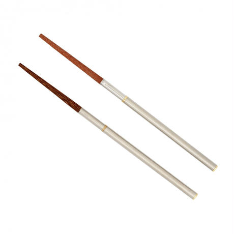 VARGO / STAINLESS STEEL CHOPSTIX