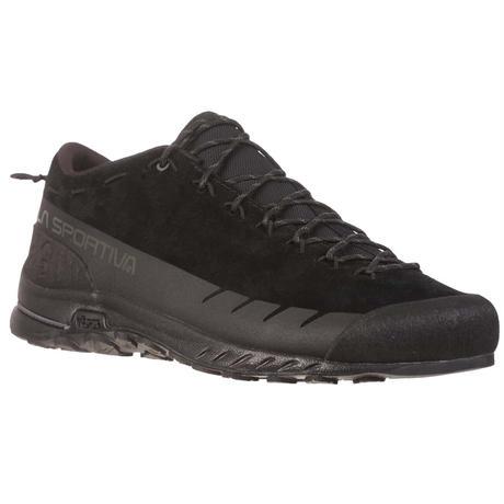 LA SPORTIVA TX2  Leather