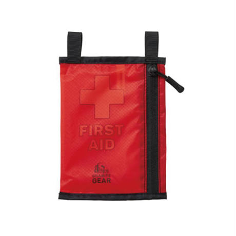 GRANITE GEAR / FIRST AID AIR POCKET