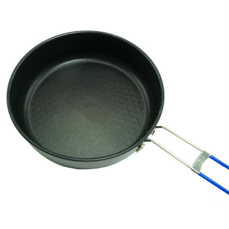 EVERNEW / Ultra Light Frying Pan #20