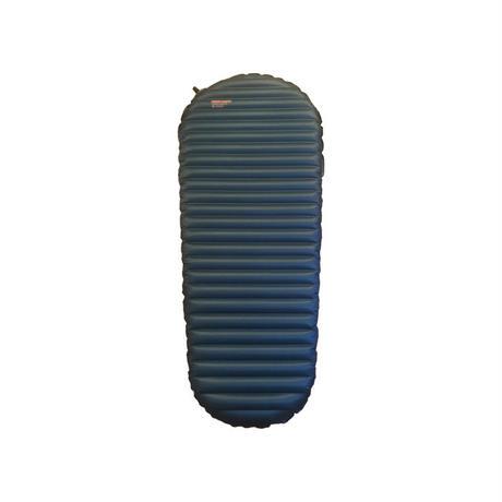 THERMAREST NeoAir® UberLite™ Sleeping Pad Small