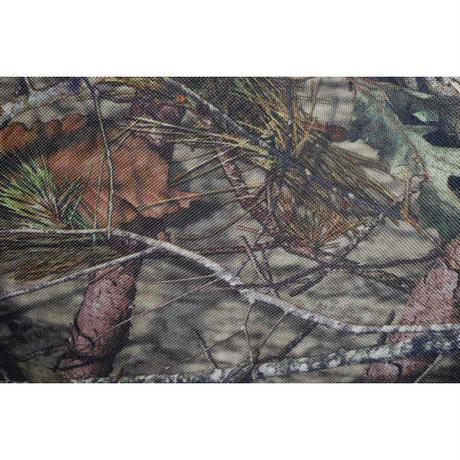 AO Coolers / 12 Pack Mossy Oak