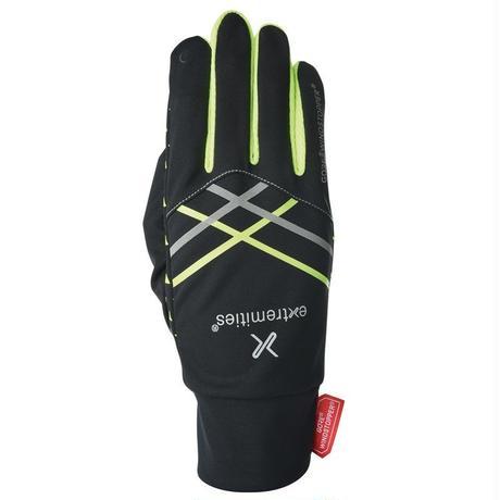 extremities / Windy Dri Lite Grippy Glove