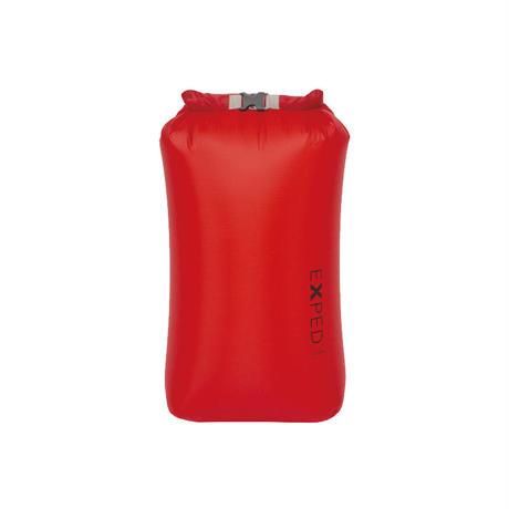 EXPED / Fold Drybag UL M