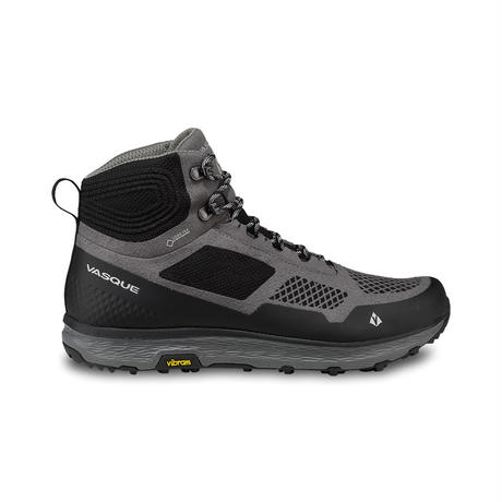 VASQUE / BREEZE LT GTX