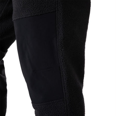 COTOPAXI Abrazo Fleece Jogger - Men's(Black)