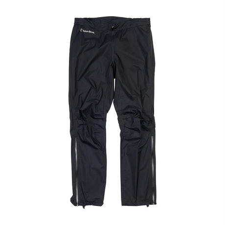 Teton Bros. / Feather Rain Pant 2.0 (Unisex)