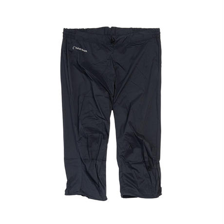 Teton Bros. / Wind River 3/4 Pant (Men)