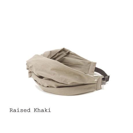 【DM便180円】halo commodity|Salt Path Band h213-503