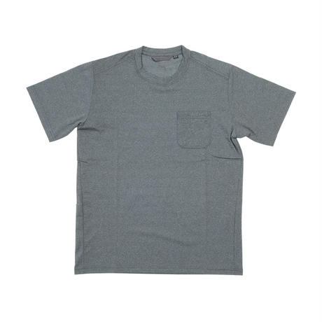 Teton Bros. / Vapor Pocket Tee (Men)