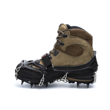 HILSOUND|TRAIL CRAMPON
