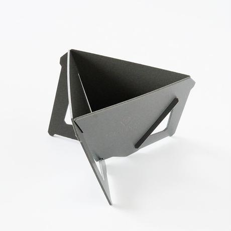 【DM便180円】MUNIEQ|Tetra Drip 02P (PP, Large)
