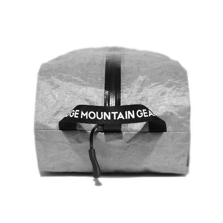 【DM便180円】RIDGE MOUNTAIN GEAR|Case M