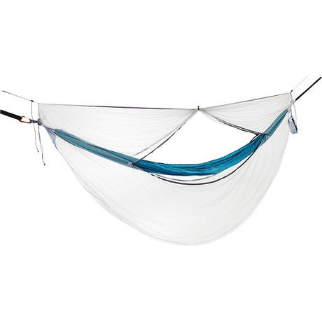 cocoon Mosquito Net Ultralight
